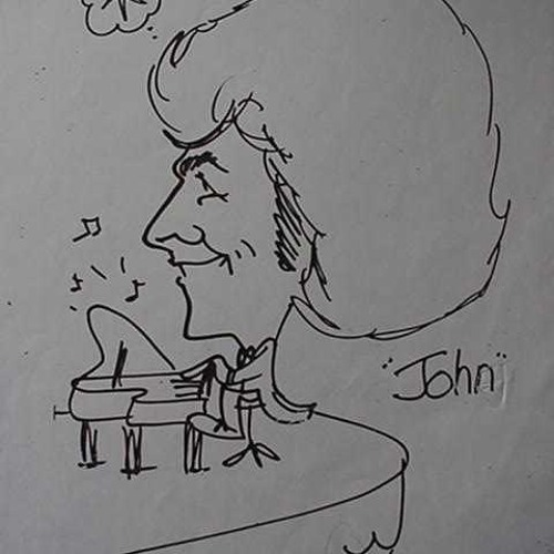 Johnny D's avatar
