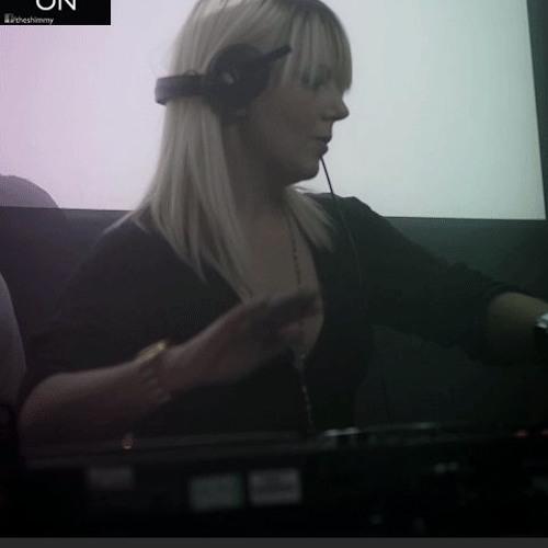 Miss7's avatar