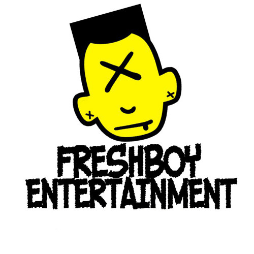 FreshBoyEntertainment's avatar