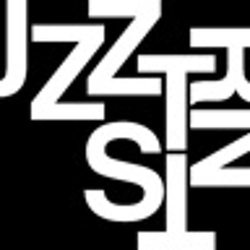 Jazztronauts's avatar