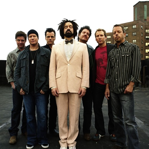 countingcrows's avatar