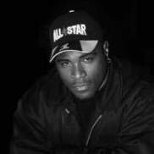 DJ Scorpionjoe's avatar