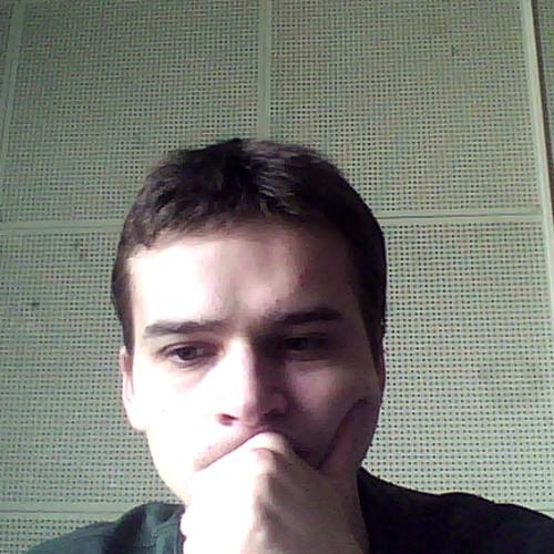 Fak3's avatar