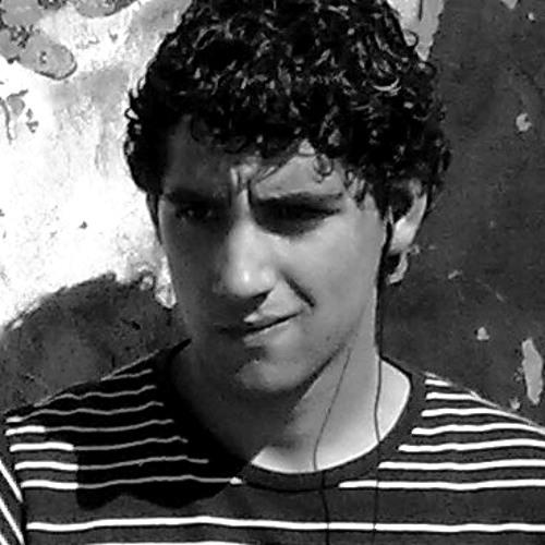 Crix Romanian's avatar