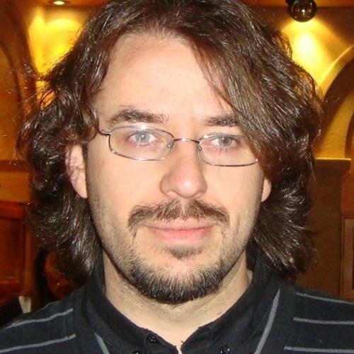 sosylos's avatar