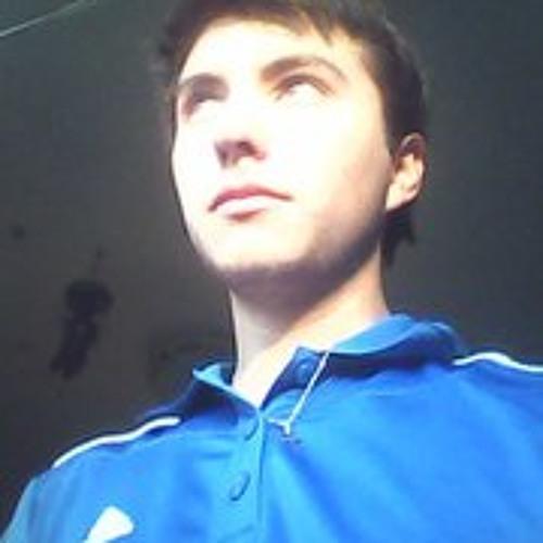 alexis-mura-torres's avatar
