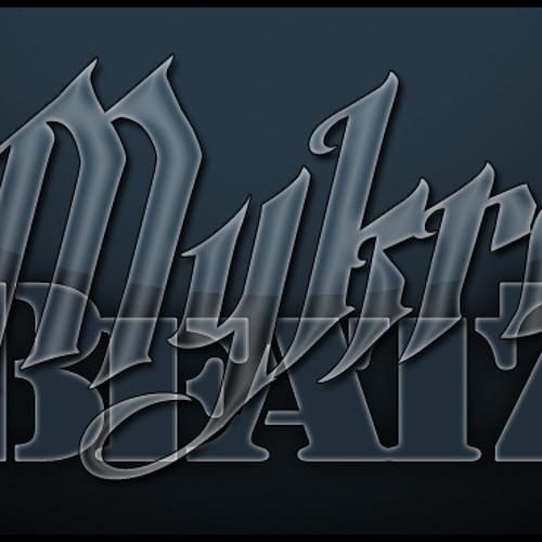 Mykro Beatz's avatar