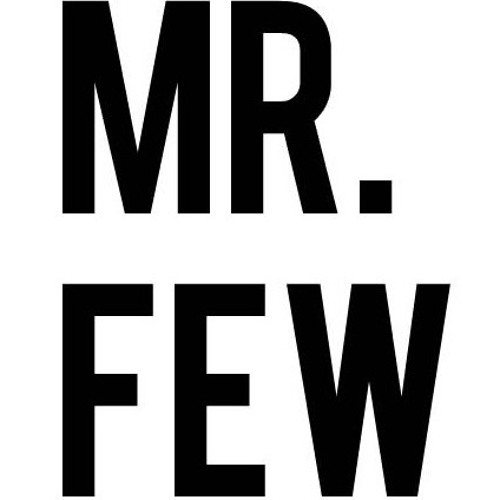 Mrfewrecords's avatar