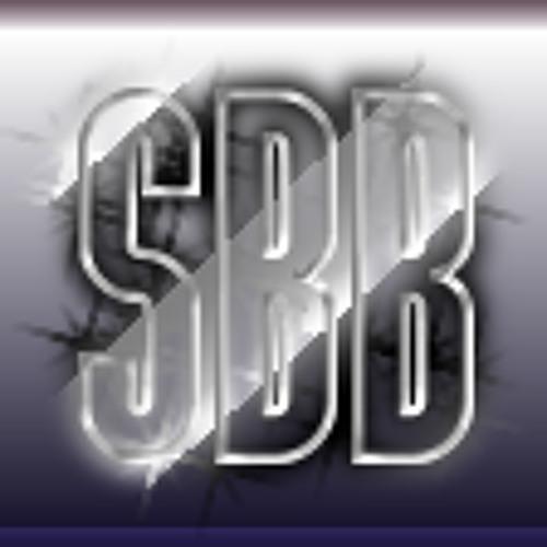 South Bay Brotherz's avatar
