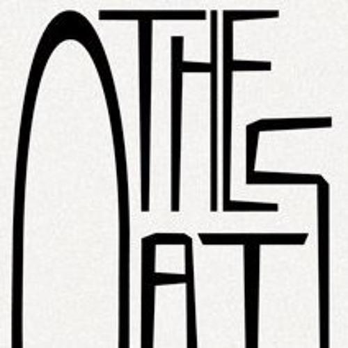 The Oats's avatar