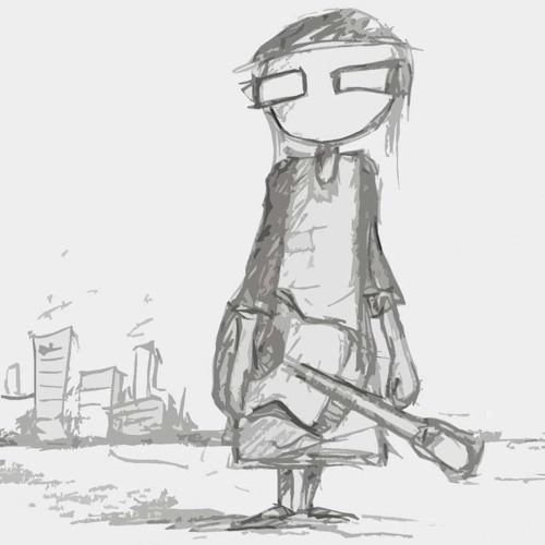 Laura K Clarke's avatar