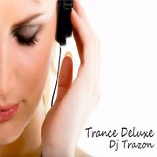 Trazon's avatar
