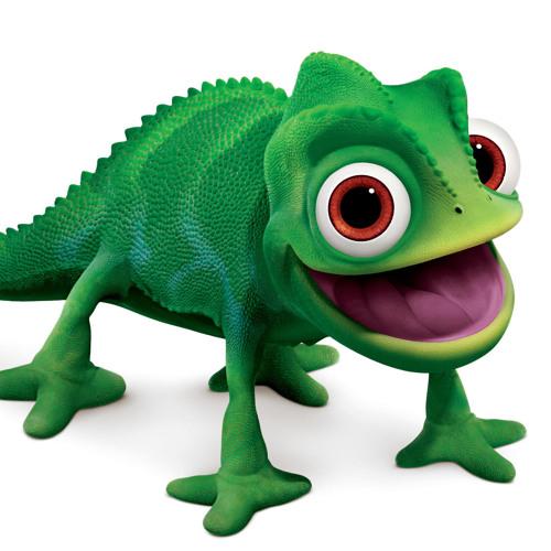DipstikJammin's avatar