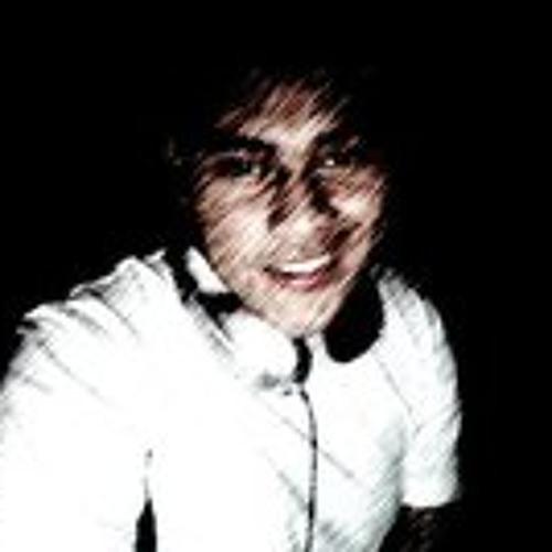 DjBAD's avatar