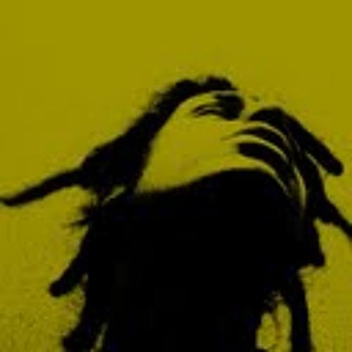 pozzu's avatar
