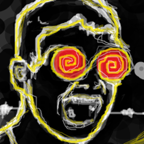 JoReeko's avatar