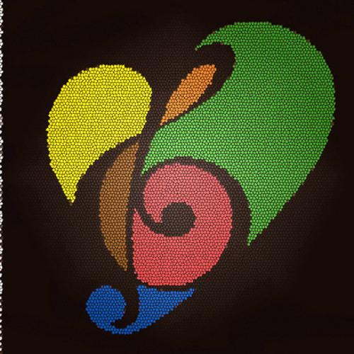 Fourplaii's avatar