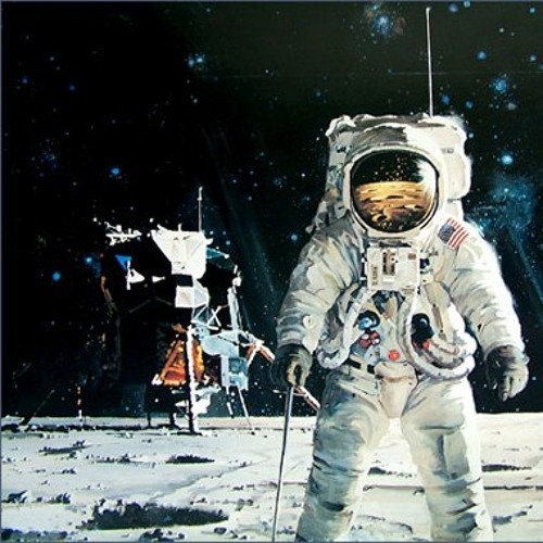 LL.COOL:BOLESLAV.'s avatar
