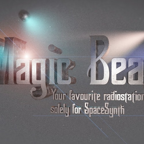 Magic Beat's avatar
