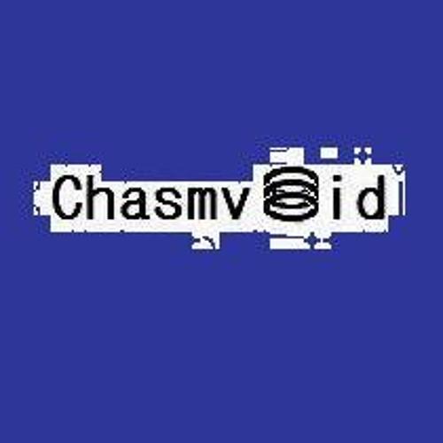 Chasmvoid's avatar