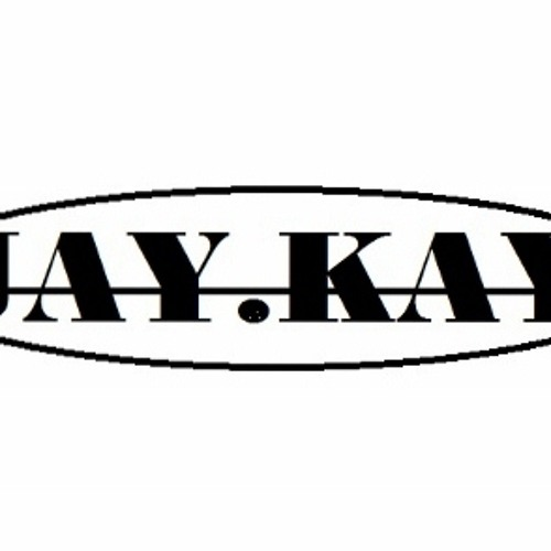 JayKay - Barrett [Free 320kbps download]