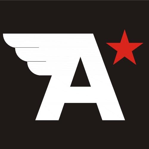 Alka record label's avatar