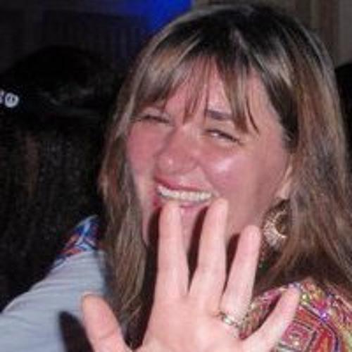 Debbie Sands's avatar
