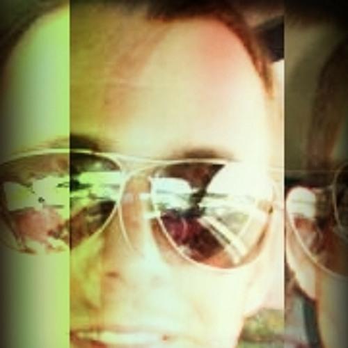 libra0929's avatar