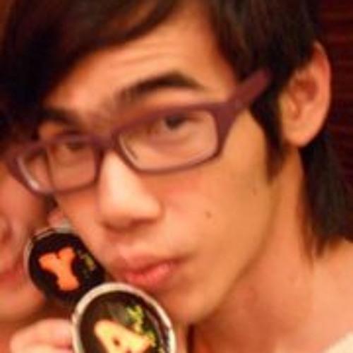 kawaiick's avatar