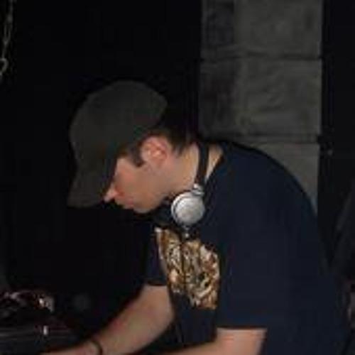 DJ Tribal's avatar