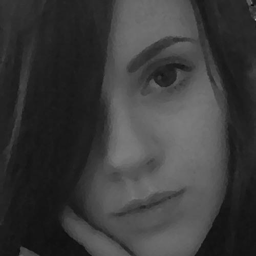 Zloe Fly Music's avatar