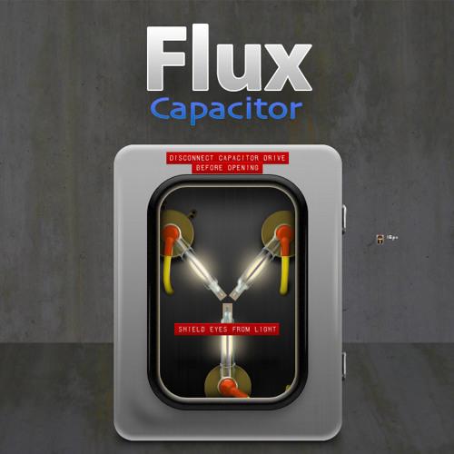 F.L.U.X.'s avatar
