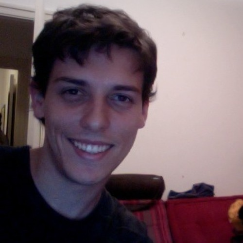 Samuel Ferrari's avatar