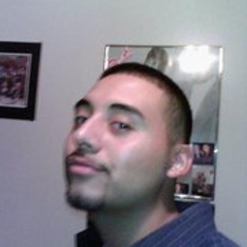 Mu5IK's avatar