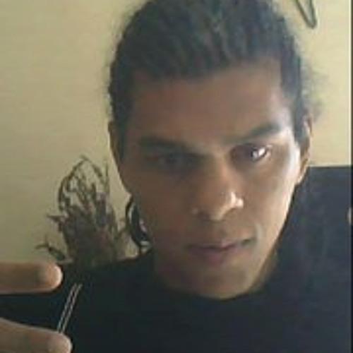 j-r-my-jeremy-gastrein's avatar