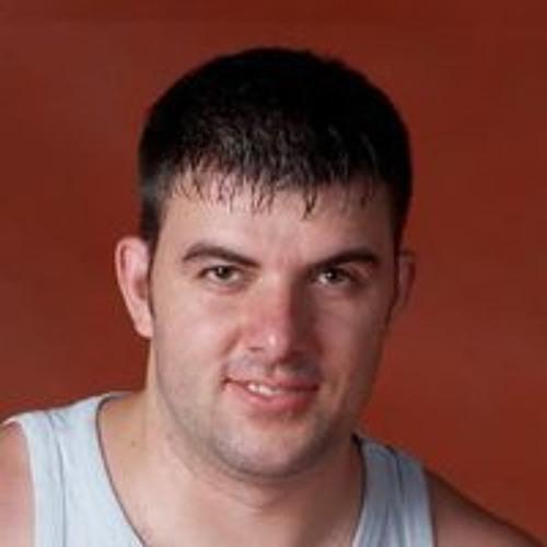sergey-yuryevich's avatar