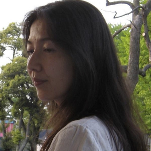 Atsuko Kurokawa's avatar
