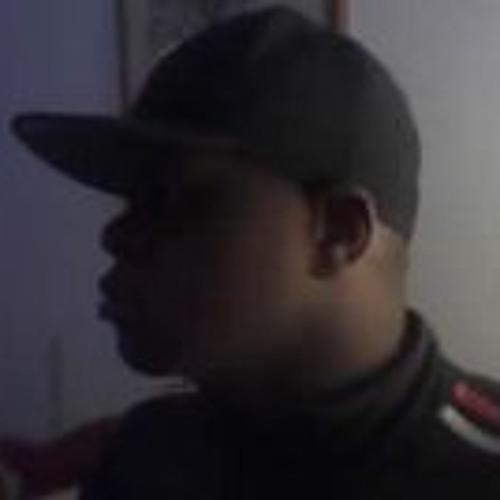 frederickconner10's avatar