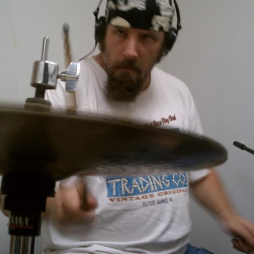 Rob SpeedKing's avatar
