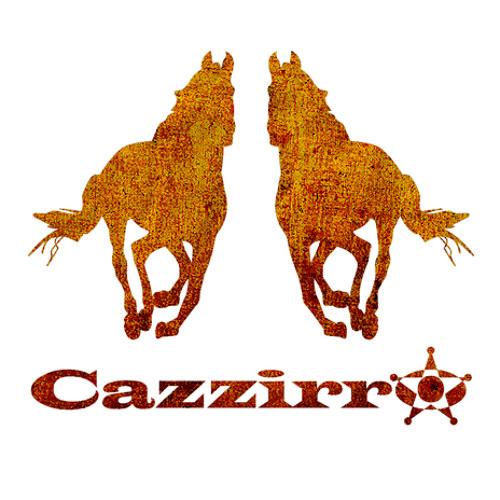 Cazzirro's avatar