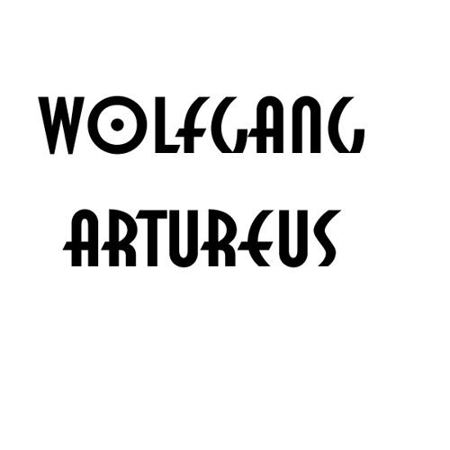 Wolfgang Artureus's avatar