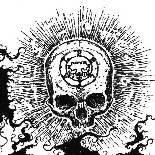 Ordo Obsidium's avatar