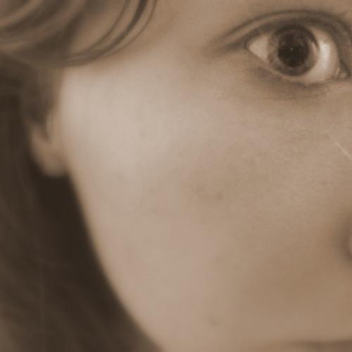 TamTam's avatar