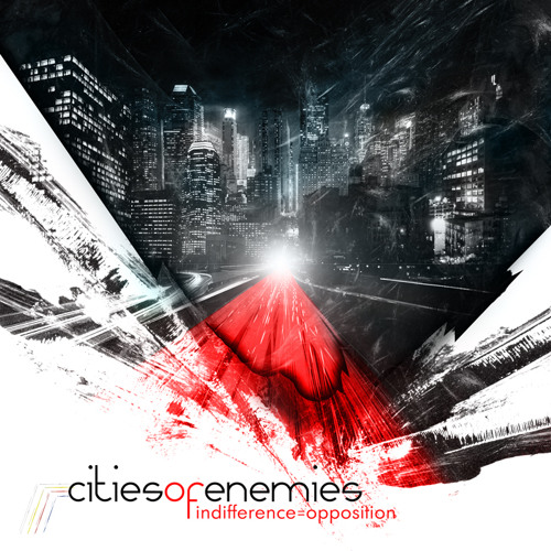 Cities Of Enemies's avatar
