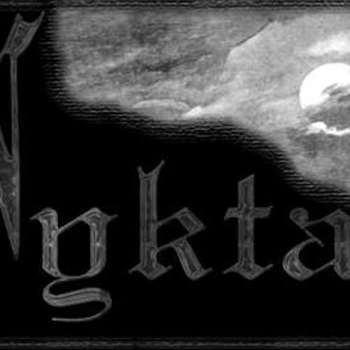 nykta's avatar