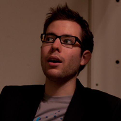 jibix's avatar