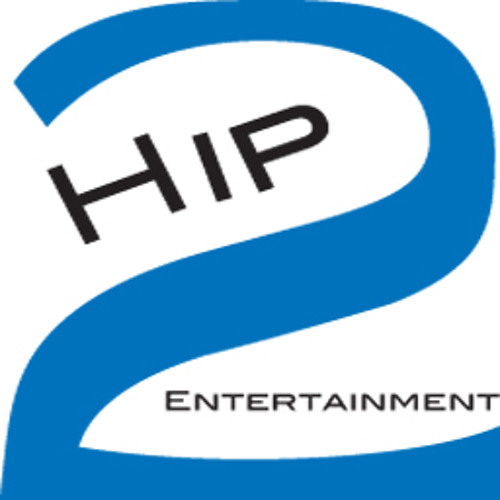 2hipent's avatar