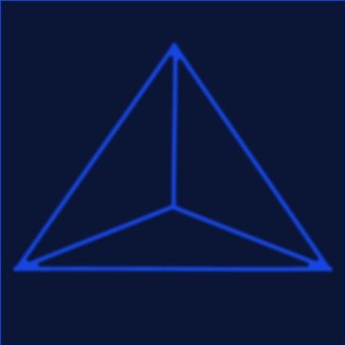 awerich's avatar
