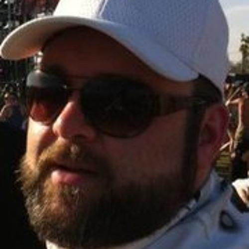 scott-noonan's avatar