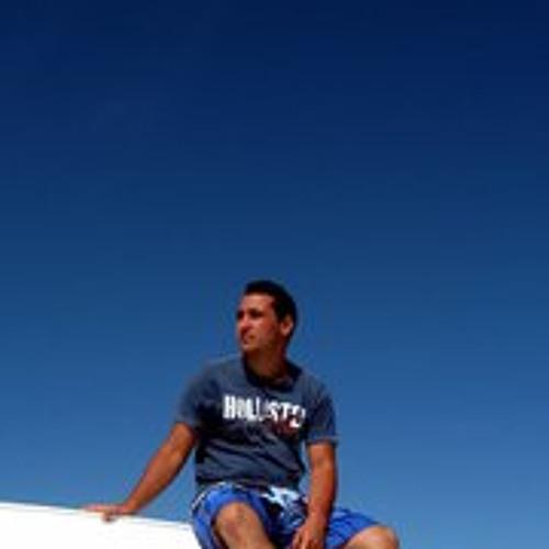 Ayman Hofi's avatar